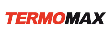 termomax gázkazán javítás